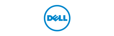 DELL 로고